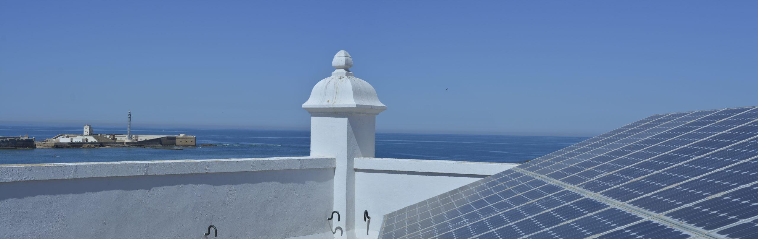 ¡Hoy se celebra el Día Mundial de la Eficiencia Energética!